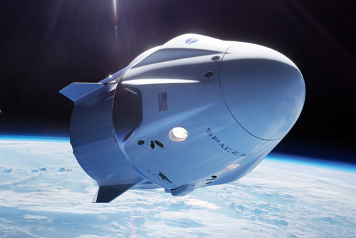 Space-Tourism1