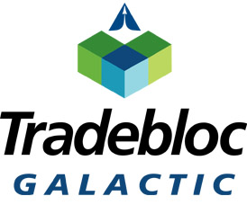 galactic-logo
